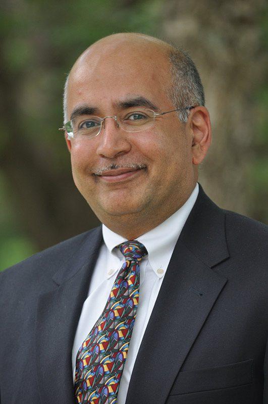 Navjyot Singh Bedi, MD