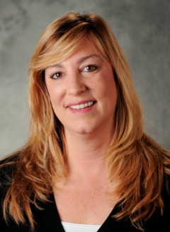Kelly Camarata, M.Ed., LPC Business Development Representative