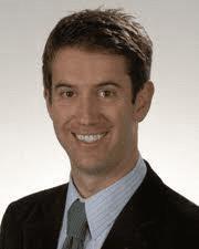 Headshot of Dr. Constantine Galafanakis
