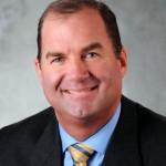 Steve Manning, M.S. HCA Interim CEO/Managing Director