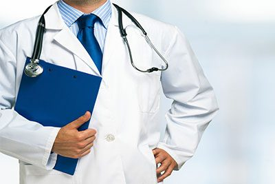 Medical Professional Picture For Medical Professional Program at Talbott