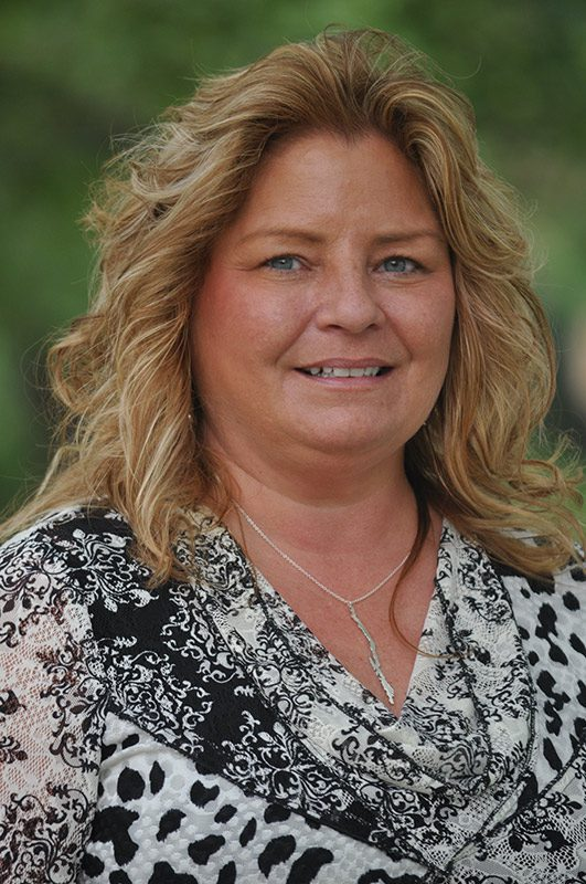 Karen Lyn Orsini, MBA
