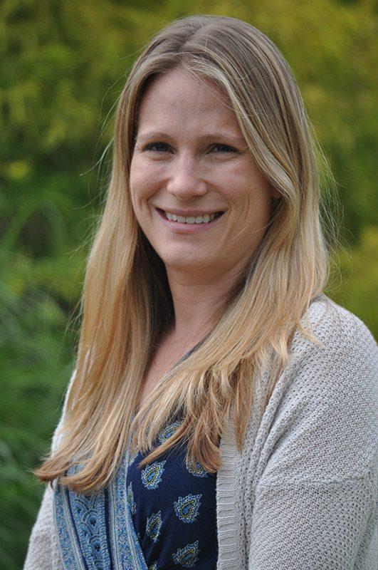 Kelly Scheinberg, MD