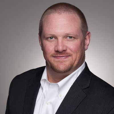 Adam Marion Talbott CEO