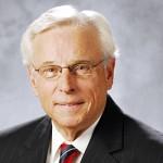 Benjamin H. Underwood, FACHE  CEO/Managing Director