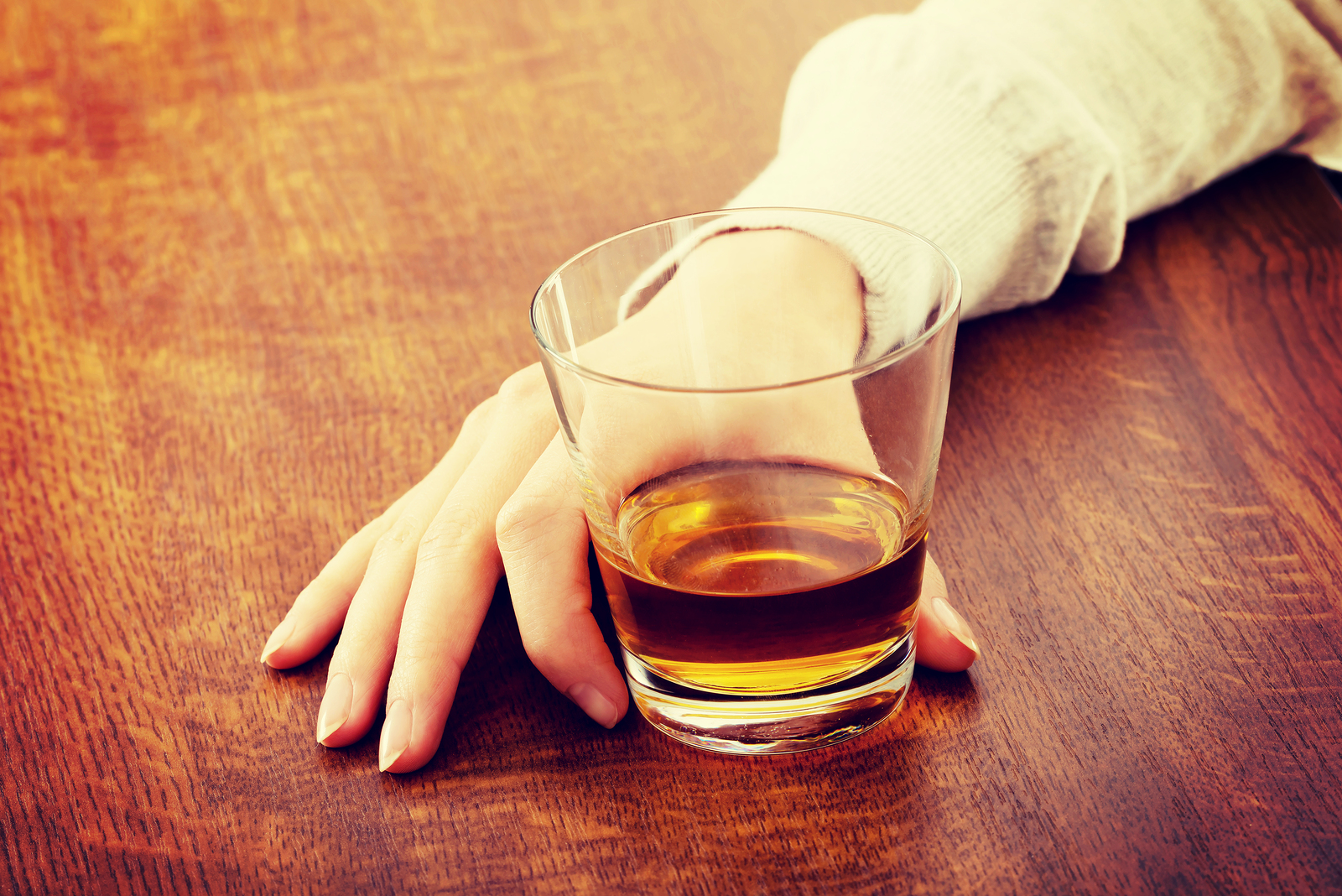 Alcohol Abuse Resources Talbott Recovery