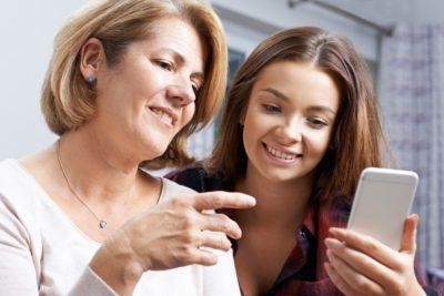 Families can help teen — img 7