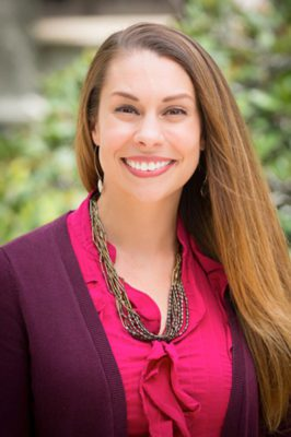 Katie Myers