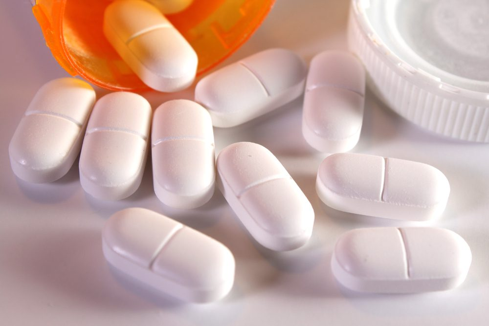 Opioids, Depressants and Stimulants: What's the Difference